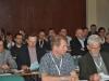 Uczestnicy podczas  konferencji Bezwykopowe technologie renowacji i budowy sieci wod-kan