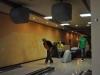 """""""mistrzowie"""" bowlingu"""