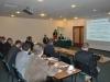 Otwarcie konferencji Bezwykopowe technologie renowacji i budowy sieci wod-kan