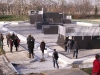 Skatepark - POSiR, Ośrodek Przywodny Rataje