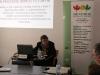KONICA Irena Mazur, Dyrektor Departamentu Instrumentów Środowiskowych