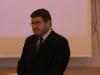 prowadzący szkolenie: Krzysztof Gruszecki