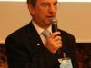 opiekun merytoryczny: dr inż. Florian Piechurski, Politechnika Śląska Gliwice