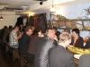 kolacja w Restauracji Chłopskie Jadło