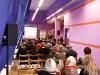 Otwarcie konferencji