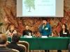 Otwarcie Konferencji - opiekun merytoryczny prof. dr hab. Urszula Nawrocka - Grześkowiak (ZUT Szczecin)