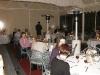 kolacja w Restauracji Delicja