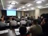 szkolenie Lokalizacja awarii na sieciach preizolowanych systemów dystrybucji ciepła