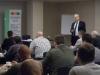 prowadzący szkolenie Lokalizacja awarii na sieciach preizolowanych - Jerzy Kozłowski