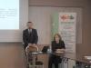 dr inż. Wojciech Koral, dr inż. Bożena Gil Szkolenie Dendros Przygotowanie sieci wod-kan do wdrożenia monitoringu