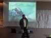 Szkolenie Dendros - Ochrona gatunkowa w procesie usuwania drzew i krzewów