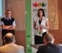 Otwarcie szkolenia Zmiany prawne w gospodarce odpadami komunalnymi