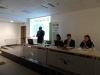 Panel dyskusyjny ekspertów z Uczestnikami konferencji System gospodarowania odpadami komunalnymi
