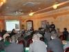 Dyskuja podczas konferencji z udziałem dr inż. Małgorzaty Górczewskiej (PP) i dr inż. Dariusza Czyżewskiego (PW)