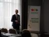 prowadzący szkolenie Prawo wodne i nowy system ustalania taryf - Mikołaj Maśliński