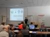 opiekun merytoryczny szkolenia Problemy eksploatacji przepompowni ścieków - dr inż. Florian Piechurski