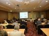 Spotkanie robocze przedsiębiorstw wodociągowych