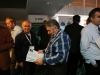 VI konferencja Straty wody w systemach wodociągowych