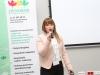 Katarzyna Chrobak, LPWIK S.A. Legnica