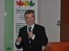 Otwarcie konferencji - opiekun merytoryczny konferencji dr inż. Florian Piechurski