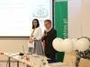Otwarcie konferencji Straty wody w systemach wodociągowych