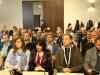 Konferencja Straty wody w systemach wodociągowych