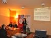 Uroczyste Otwarcie Konferencji przez  organizatrów firmę Dendros i Targi Kielce