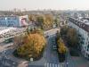 Zdjęcie ZDM Poznań