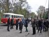 wyjazd techniczny - parki Poznania