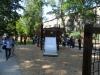 park-krakowski