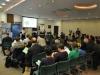 Uroczyste otwarcie konferencji Zarządzanie Zielenią Miejską