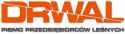 logo_drwal