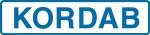 kordab_logo