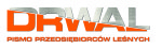 Logo DRWAL