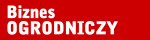 nowe logo Biznes Ogrodniczy