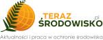 logo_TS_baseline_1663x655