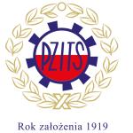 logo z rok png - 2