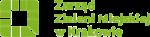 logo_zzm_male2