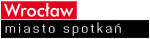 logotyp_pomocniczy_schodek-pl-1