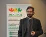 prowadzący szkolenie Bhp w zieleni - Maciej Błaszak