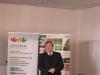 prowadzący szkolenie: dr inż Janusz Mazurek