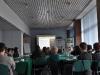Prowadząca szkolenie dr inż. Marzena Suchocka i Uczestnicy