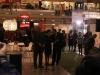 Uroczyste otwarcie Targów INTERFLAT 2008