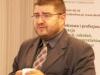 opiekun merytoryczny: Krzysztof Gruszecki, Wojewódzki Sąd Administracyjny, Bydgoszcz