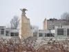 Pomnik Polaków Ratujących Żydów