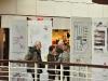 Manufaktura - prace wystawione na konkurs urbanistyczny
