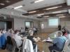 dr inż. Wojciech Koral, Szkolenie Dendros Przygotowanie sieci wod-kan do wdrożenia monitoringu