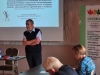 Szkolenie Zmiany prawne w gospodarce odpadami komunalnymi
