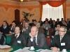 Uczestnicy podczas konferencji Projektowanie oraz modernizacja infrastruktury oświetleniowej