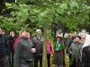 Szkolenie Oznaczanie drzew - zajęcia terenowe